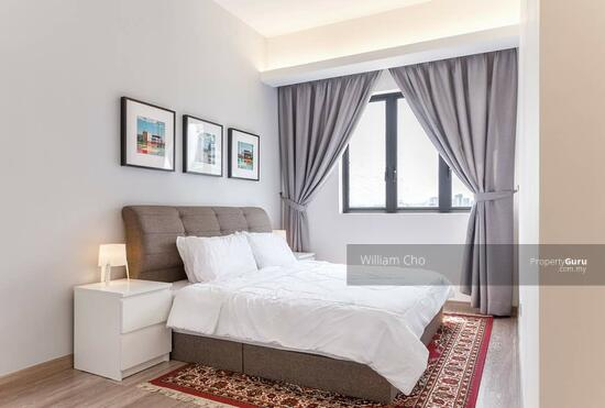 South View Serviced Apartments  155637153