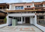 CHEAPEST 2 Storey House Seksyen 5 Kota Damansara PJ  - Property For Sale in Singapore