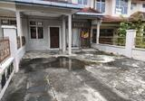 Double Storey Taman Desa Anggerik Nilai - Property For Sale in Singapore