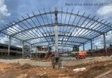pekan nanas industrial park - Property For Sale in Singapore