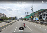 4 storey Shop Office [ High Traffic Visibility LDP frontage ] @ Kelana Jaya - Property For Sale in Malaysia