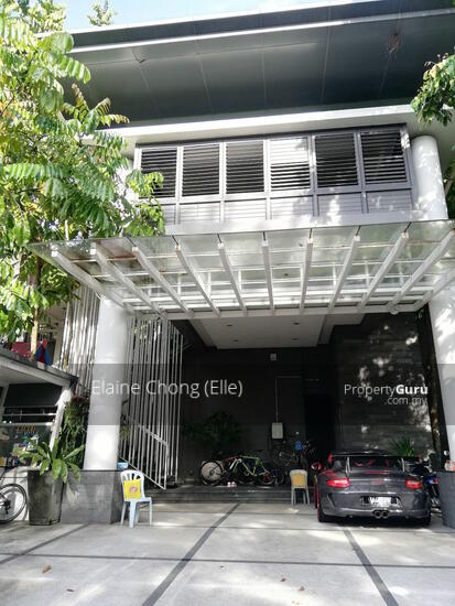 DH - Prime location, 6 carpark, with lift  156484274