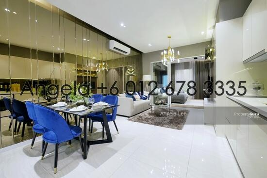 Quill Residences  156555677