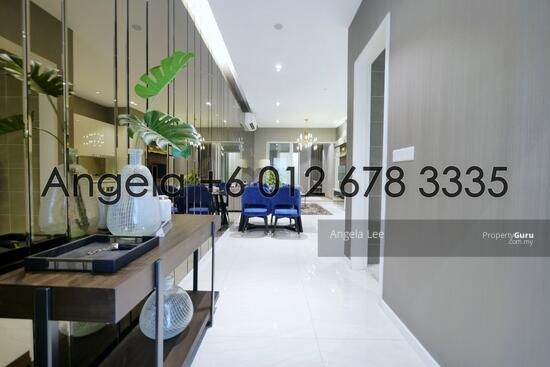 Quill Residences  156555682
