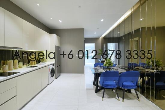 Quill Residences  156555687
