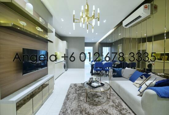 Quill Residences  156555706