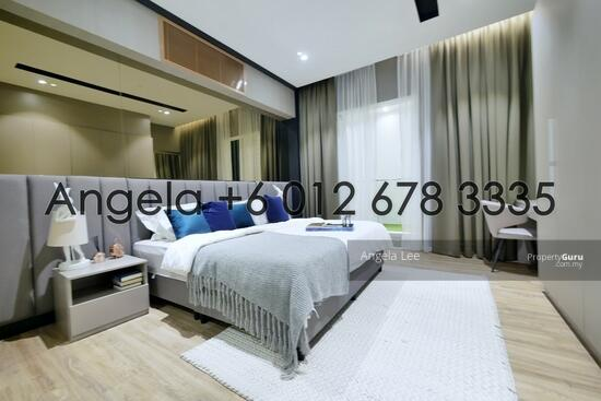 Quill Residences  156555728