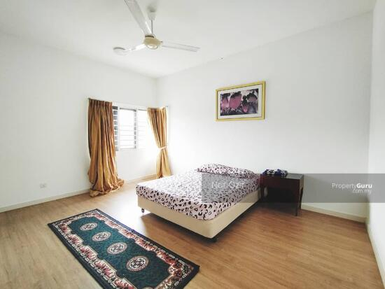 Nice Semi D U12, 5 Rooms, Shah Alam  156574117