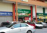 Flora Damansara - Property For Sale in Malaysia