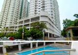 Kepong Central Condo, Kepong Mrr2, KL - Property For Sale in Malaysia
