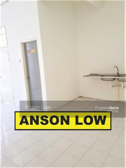 2 STOREY TERRACE at Cangkat Sungai Ara WORTH BUY Bayan Lepas  157447268