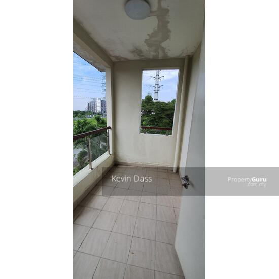 CORNER USJ HEIGHTS WITH SPACIOUS LAND FOR SALE  157460060