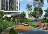 <ms>The Nest Residences</ms><en>The Nest Residences</en> - Property For Sale in Malaysia