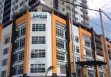 Saville @ Kajang - Property For Rent in Malaysia