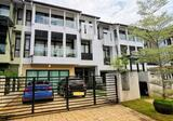 Denai Alam - Property For Sale in Singapore