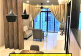 Mont Residence @ Penang - Property For Rent in Malaysia