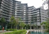 Mirage by the lake @ Cyberjaya - Property For Sale in Malaysia