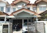 Kota Kemuning Greenhills 2 Double Storey - Property For Sale in Malaysia
