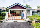 Single Storey Bungalow @ Mahkota Hills, Semenyih - Property For Sale in Singapore