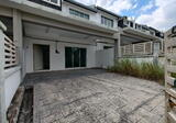Double storey terrace @ Taman Pelangi Semenyih2, Passiflora - Property For Sale in Singapore