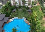 Almaspuri - Property For Rent in Singapore