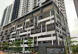 <ms>Simfoni 1</ms><en>Simfoni 1</en> - Property For Rent in Singapore