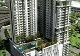 YOU Residences @ YOU City Cheras - Property For Rent in Malaysia