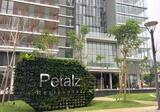 Petalz Residences @ Old Klang Road - Property For Rent in Malaysia