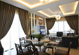 <ms>Perdana Residence 2</ms><en>Perdana Residence 2</en> - Property For Sale in Singapore