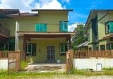 NEW HOUSE Semi D 2 Tingkat Kampung Air Putih Kemam - Property For Sale in Singapore