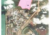 <ms>Port Klang Free Zone</ms><en>Port Klang Free Zone</en> - Property For Sale in Malaysia