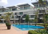 Kenny Heights - private pool, next to mall - Property For Rent in Malaysia