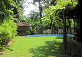 DH - Guarded, large garden, quiet - Property For Rent in Malaysia