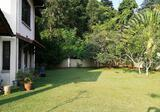 Damansara (15000sf) - Gated, 6 rooms, 5 carpark - Property For Sale in Malaysia