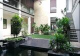 Tropicana Golf - golf view, courtyard home - Property For Sale in Malaysia