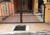 Teres 2 Tingkat Indera Mahkota 14 HOT LOCATION - Property For Sale in Malaysia