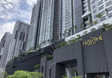 The Havre @ Bukit Jalil - Property For Rent in Malaysia