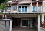 Denai Alam Opulenia - Property For Sale in Singapore