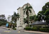 Kiara View - Property For Sale in Singapore