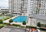 D'Cerrum Apartment  - Property For Rent in Malaysia