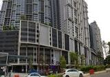 Nidoz Residences @ Desa Petaling - Property For Rent in Malaysia