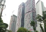 Arte Plus Jalan Ampang - Property For Rent in Malaysia