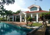 <ms>Leisure Farm</ms><en>Leisure Farm</en> - Property For Rent in Singapore