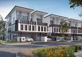 <ms>Kalista Park Homes</ms><en>Kalista Park Homes</en> - Property For Sale in Malaysia