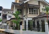 <ms>SD7</ms><en>SD7</en> - Property For Rent in Malaysia