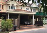 <ms>BRP 7</ms><en>BRP 7</en> - Property For Sale in Singapore