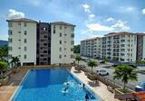 <ms>Residensi Warnasari</ms><en>Residensi Warnasari</en> - Property For Sale in Singapore