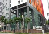 Empire Damansara - Property For Rent in Singapore
