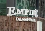 Empire Damansara - Property For Sale in Singapore