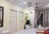 Pangsapuri Merak (Puchong) - Property For Sale in Singapore